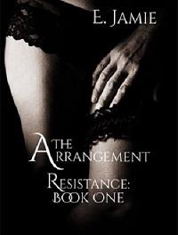 TheArrangementCoverWeb
